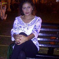 Jenny Giraldo Romero