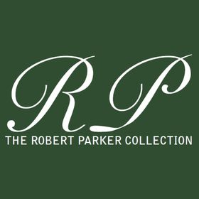 Robert Parker Collection