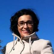 Cristina Hoya