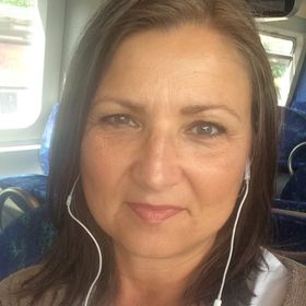Gitte Lynggaard