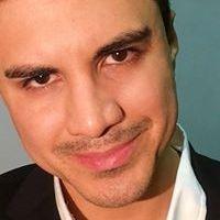 Christian Acevedo