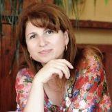 Valentina Dodan