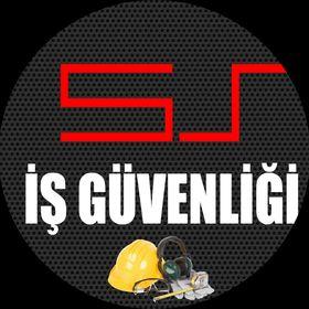 5S Safety ( 5s iş güvenliği )