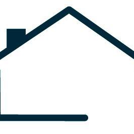Organise My Home (omh_uk) on Pinterest
