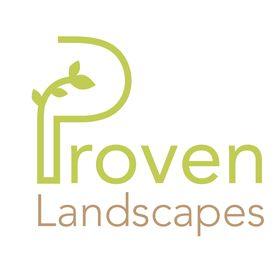 Proven Landscapes