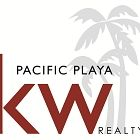 KW Pacific Playa