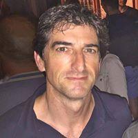 Juan Alberto Dominguez Santamaria