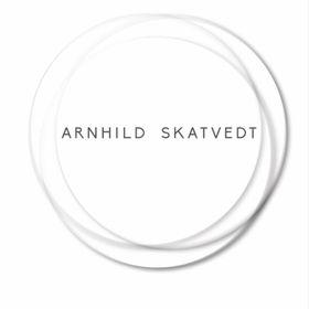 ARNHILD SKATVEDT AS