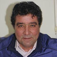 Yusuf Mehmet Sarışın