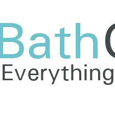 Bath Chain