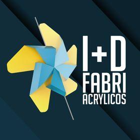 Fabriacrylicos