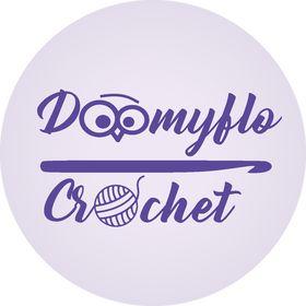 DoomyFloCrochet