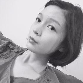 Qing Jiang