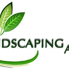 Ol'Yeller Landscaping