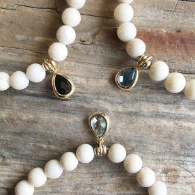 LULUA jewelry
