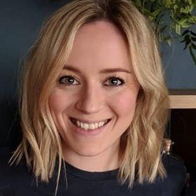Emma Knudsen