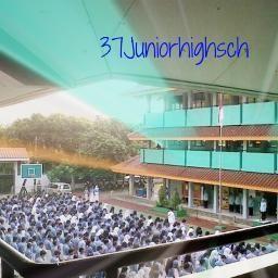 37 JHS
