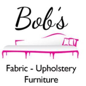 Bob's Upholstery