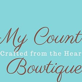 My Country Bowtique