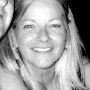 Lynne Bruno