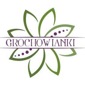 GrochoWianki