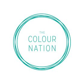 The Colour Nation Home