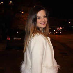 Katerina Themeli