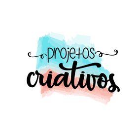 Projetos Criativos | Decoração | Design Interiores & Organização