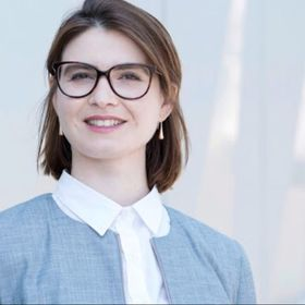 Scheidungsmediatorin + Rechtsanwältin Anette Gnandt