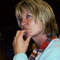 Mariann Uglum