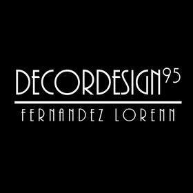 Fernandez Lorenn