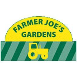 Farmer Joe's Gardens