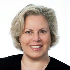 Elena Petrov
