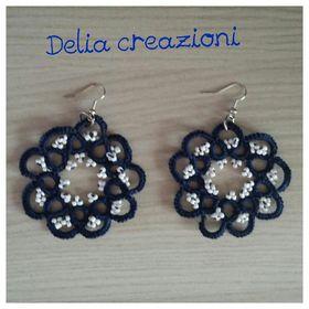Delia Scarpellino