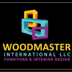 Wood Master International LL