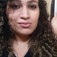 Raissa Ferreira