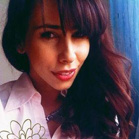 Sabina Lexy