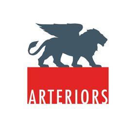 Arteriors Decorative Painting & Plaster