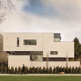 randy bens architect