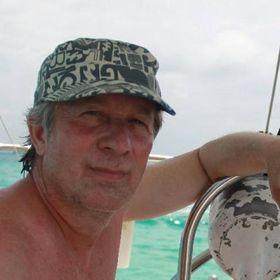 Peter Demmink