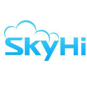 SkyHi Digital