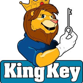 King Key Locksmith San Francisco