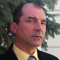 Petru Perca