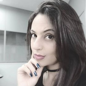 Bruna Bonsangue