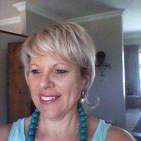 Annelene Viljoen