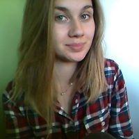 Aleksandra Rzepińska