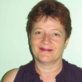 Tania Bortulluci
