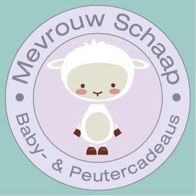 Mevrouw Schaap | Winkel en Webwinkel voor baby en peuter accessoires en Kinderkamerstyling