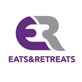 Eats & Retreats