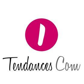 Tendances Com'